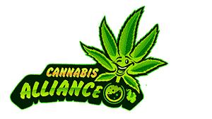 Cannabis Alliance