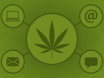Cannabis Marketing; How to promote your business