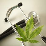 The State of Cannabis for Medical Use in the United States