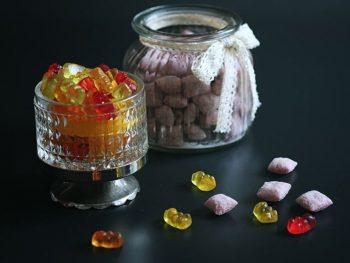 ultimate guide to cbd edibles